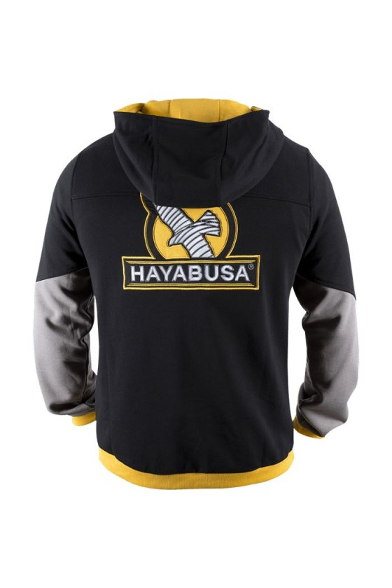 Кофта Hayabusa Wingback