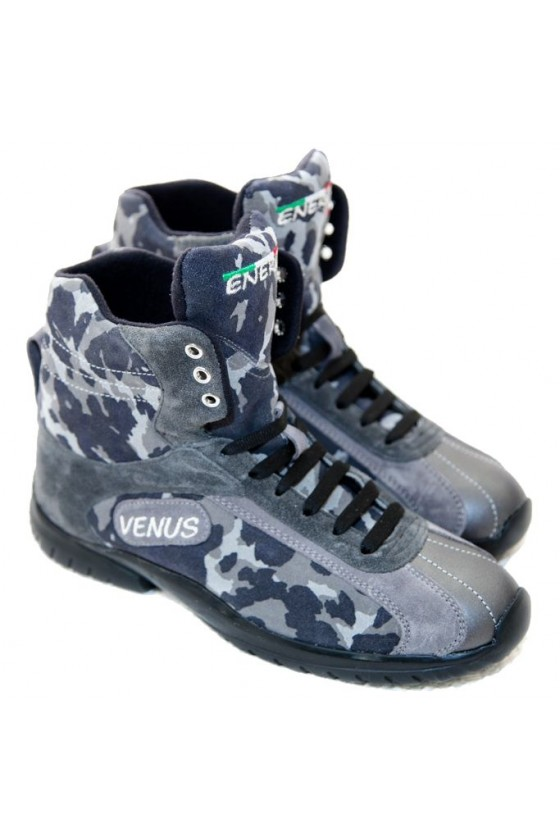 Спортивне взуття Energy1999 Ferus