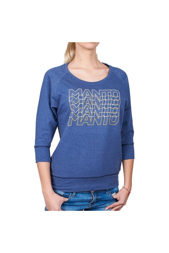 Женская кофта Manto Julie