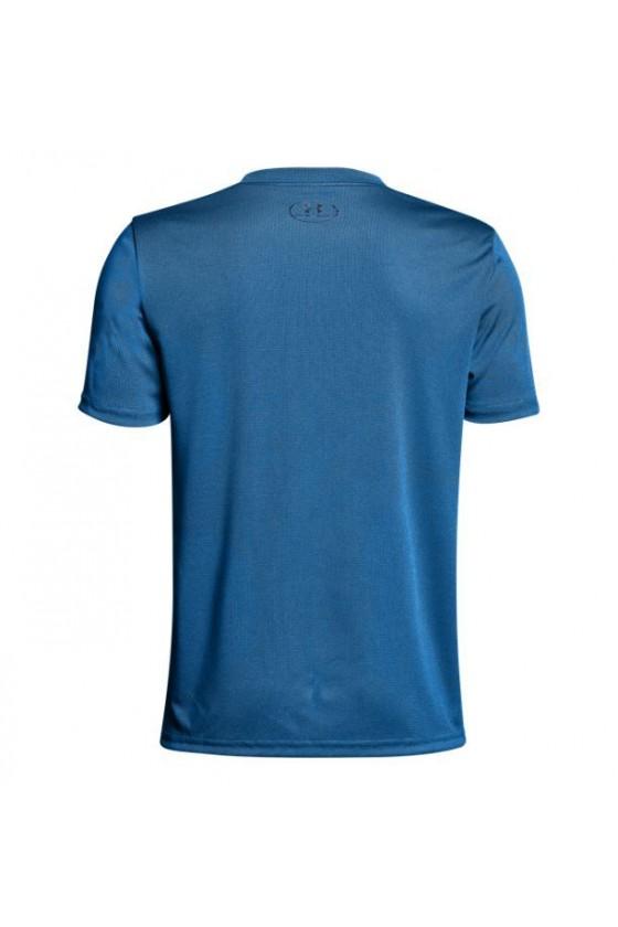 Дитяча футболка синя