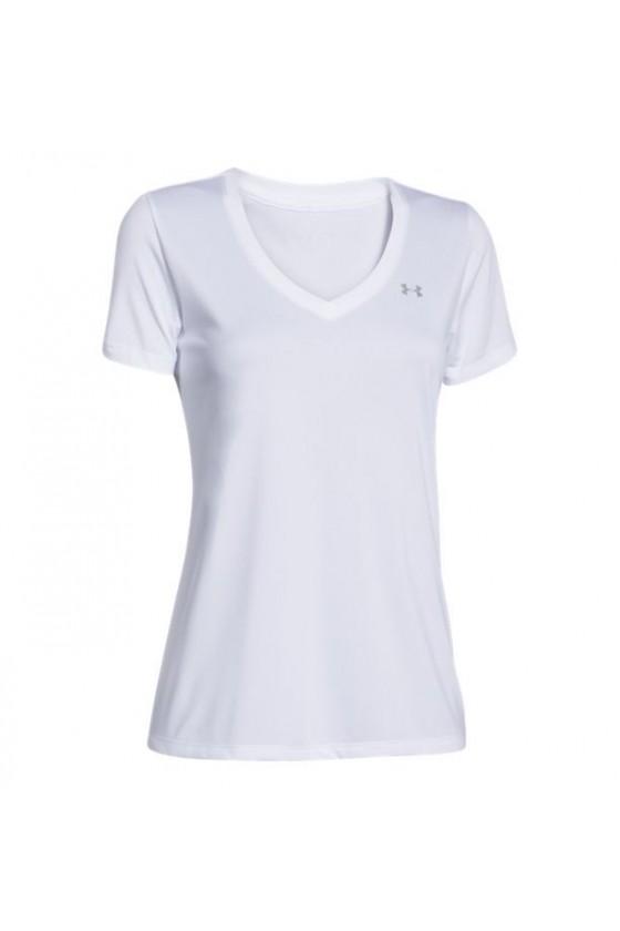 Жіноча футболка з...
