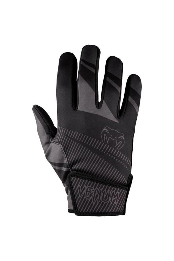 Бігові рукавички Venum Runner