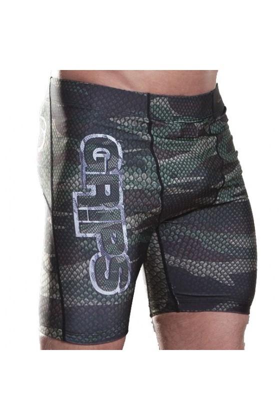 Компрессионные шорты Grips...