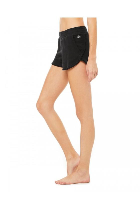 Женские шорты Cruiser Black
