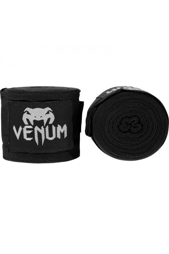 Боксерські бинти Venum...