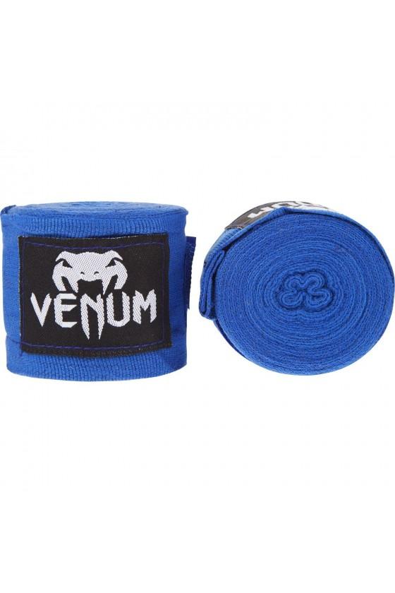 Боксерские бинты Venum...