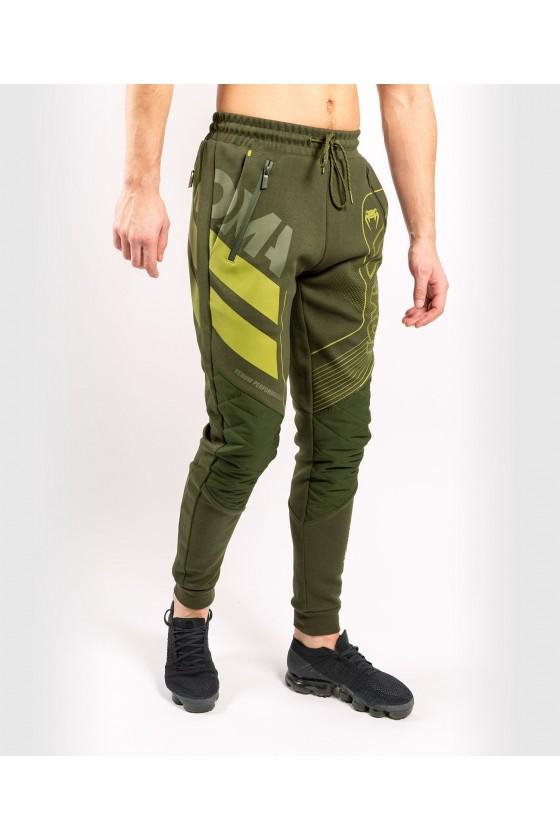 Спортивні штани Venum Loma...