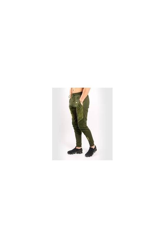 Спортивные штаны Venum Loma COMMANDO Khaki