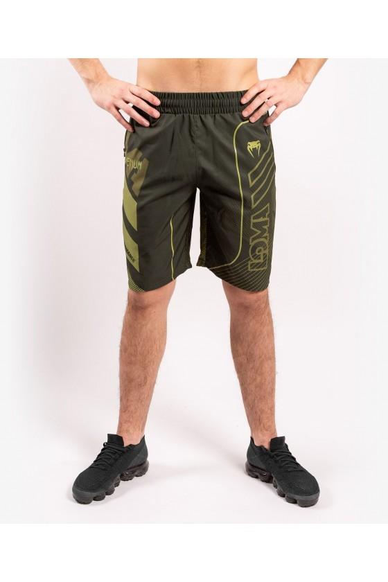 Тренировочные шорты Venum...