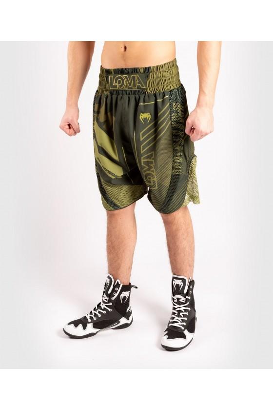 Боксерские шорты Venum Loma...