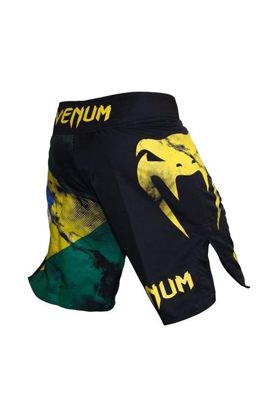 Шорти MMA Venum