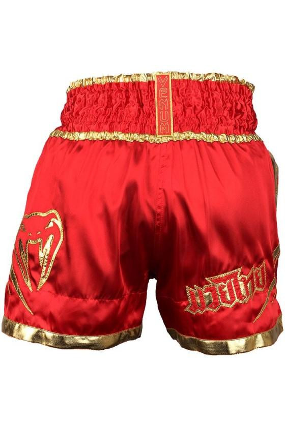 Шорты для тайского бокса Venum Korat -0961