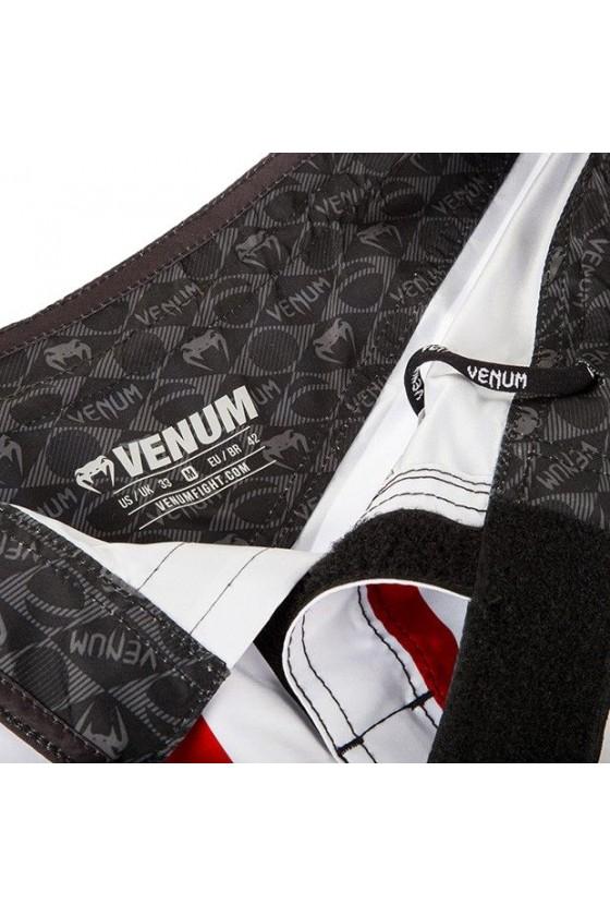 ММА шорти venum sharp