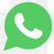 WhatsApp Fightwear