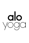 Alo Yoga
